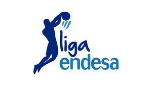 İspanya Basketbol Ligi resmen Şampiyonlar Liginde