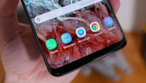 Samsung Galaxy S10un fiyatı ne olacak