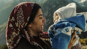 Emin Alperin Kız Kardeşler filmi Altın Ayı için yarışacak