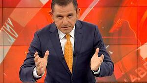 Fatih Portakala bir suç duyurusu daha