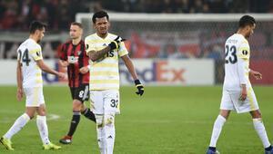 UEFA Avrupa Ligi kura çekimi ne zaman Fenerbahçe ve Galatasarayın muhtemel rakipleri