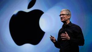 Apple, Texasta 1 milyar dolara yeni bir kampüs inşa edecek