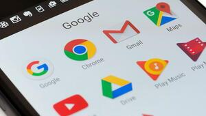 Telefondan Chromea girenlere önemli uyarı