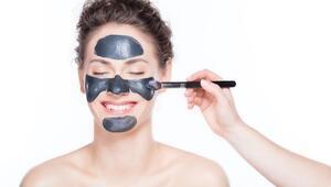 Siyah Maske Nedir Siyah Maske Nasıl Uygulanır