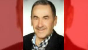 FETÖnün kasası Habbab Hocanın cezası belli oldu