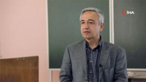 Türk profesör, bir haftadır Kolombiyada kayıp... Pasaportu otel odasında bulundu
