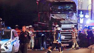 Terör kurbanlarına şimdiye kadar 3.8 milyon euro tazminat ödendi