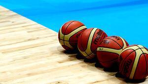 Altyapılar Avrupa Şampiyonası grupları belli oldu