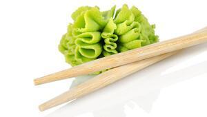 Wasabi nedir, nasıl yapılır