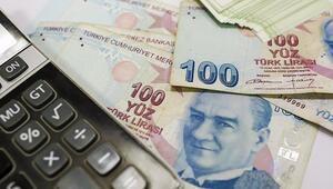2019da asgari ücret ne kadar olacak Asgari ücret zammı ne zaman belli olacak İşte son haberler