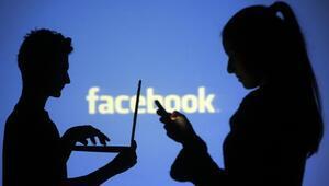 Facebooktan büyük hata Milyonlarca fotoğraf...