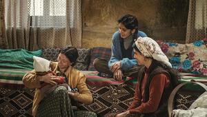 Emin Alperin filmi Altın Ayı için yarışıyor