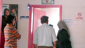Sağlık Bakanlığı harekete geçti Aile hekimliği hamlesi…