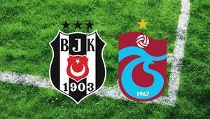 Süper Ligde günün maçı iddaada 2 tercihin oranı düştü...