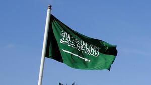 Son dakika.. Suudi Arabistandan ABDnin kararına sert tepki