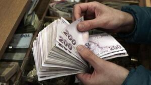 ASOnun KOBİ Destek Kredisi hacmi 65 milyon lirayı buldu