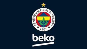 Fenerbahçe Beko, CSKA Moskovayı konuk edecek