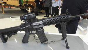 TSKnın göz bebeği MPT-55, yurt dışına göz kırpıyor