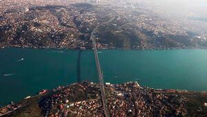 Son dakika: İstanbul için önemli açıklama 2 bin 850ye ulaştı...