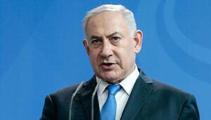 Netanyahudan önemli ajan açıklaması