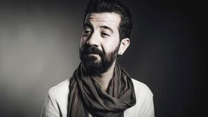 Kerim Yağcıdan albüm sürprizi