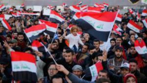 Irakta Şii-Şii anlaşmazlığı kabine krizini derinleştiriyor