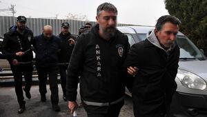 Son dakika... Ankaradaki YHT kazasında flaş gelişme... İfadeleri ortaya çıktı