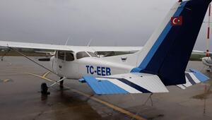 TMSF'nin satışa çıkardığı 5 uçak için teklifler alındı