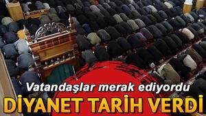 2019 Ramazan ve Kurban Bayramı ne zaman 2019 dini bayram tarihleri