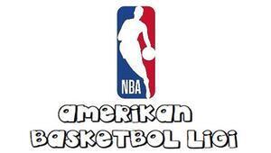 NBAin en nefret edilen takımları belli oldu Zirvede...