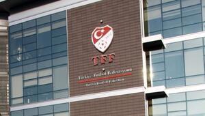 G.Saray ve Beşiktaş PFDKya sevk edildi