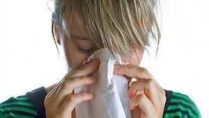 Gergedan virüsü nedir Soğuk algınlığıyla benzetiliyor