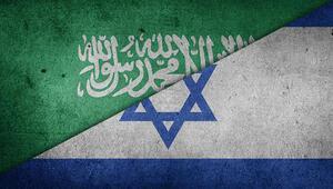Kaşıkçı cinayeti sonrası Suudi Arabistan-İsrail yakınlaşması geriledi