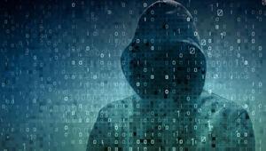 Hackerların ilgisini çeken 3 sektör