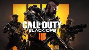 ASUStan Call of Duty ve Fortnite sürprizi