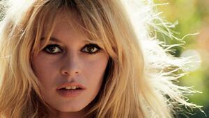 Brigitte Bardot kimdir Brigitte Bardot biyografisi
