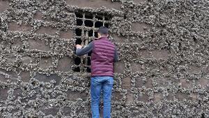 Burası Diyarbakır... Yıllar sonra gün yüzüne çıktı