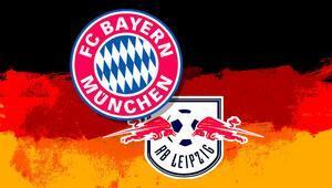 Allianz Arenada kritik maç Leipzigin çifte şans iddaa oranı...