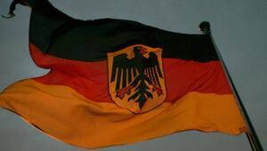 Son dakika... Almanyadan işçi alımına onay