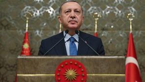 Cumhurbaşkanı Erdoğan duyurdu Mehmet Akif Ersoyun evi müze oluyor...