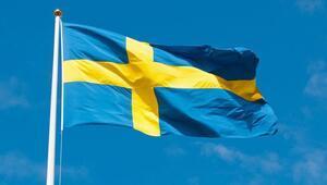 İsveçte 101 gündür hükümetsiz