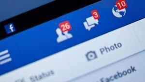 Facebooktan o iddialara yalanlama geldi