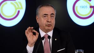Galatasaray ve Manchester City arasında üç konuda işbirliği