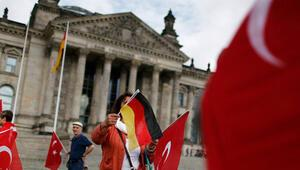 Almanya bunu konuşuyor: Yıllarca sahte haber yazmış... Türkiye detayı