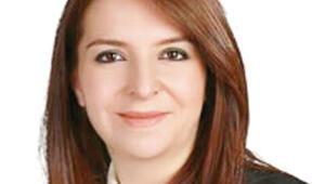 AYM'den hak ihlali reddi: Teröristlerin cenazelerine katıldı