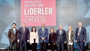 Dünya devinden sipariş geldi... 70 Türk'ün beğenmediği Şanlıurfa ayakkabı kümesi devlerin merceğinde