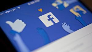 Washington Başsavcılığı veri skandalı nedeniyle Facebooka dava açtı