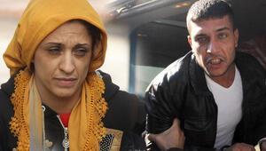 Adanada tuhaf olay 'Beni kadın kılığına girip öldürmeye çalıştılar'