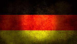 Almanya'da imam yetişir mi