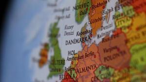 Danimarka mültecileri karantina adasına gönderecek